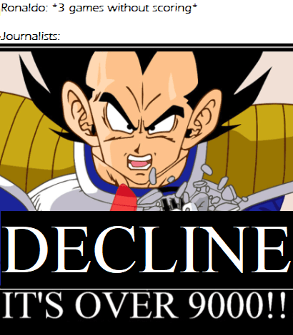 Over9000.png